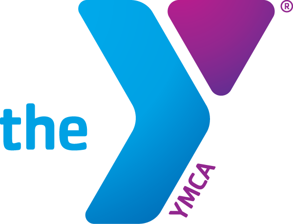 The YMCA