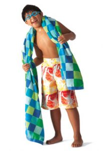 swim-boy-towel