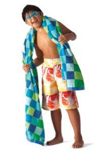 swim-boy-towel